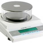 Весы тензометрические ВЛТ-150-П