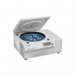 Центрифуга 5810  с охлаждением