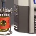 Ферментер лабораторный автоклавируемый БиоФло 115