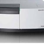 Спектрофлуориметр RF – 6000
