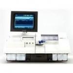 Анализатор газов крови Abl800Basic