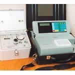 Анализатор иммуноферментный АИФ-340/620-01