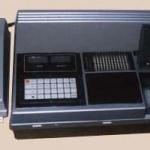 Анализатор иммуноферментный фотоэлектрический АИФ-Ц-01С