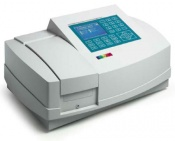 Сканирующий однолучевой спектрофотометр Camspec – М501