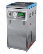 Автоклав-стерилизатор вертикального типа паровой ВК-75 01