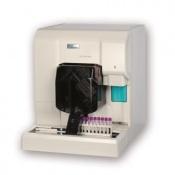 Гематологический анализатор Sysmex XT-2000i