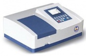 Спектрофотометр СПЕКС ССП 715-1