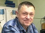 Александр Петрович Рупенко