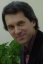 Евгений Владимирович Инжеваткин