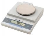 Весы ВЛТ-510-П