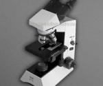 Микроскоп МИНИМЕД-5321+CCD камера (XSZ-2107)