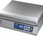 Шейкер –термостат ST-3L